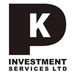 PK Investment Services Ltd