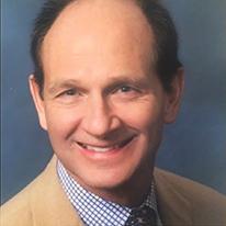 Tom-Gould