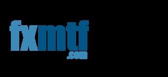 fxmtf.com